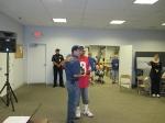 Impact Community Award